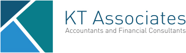 KT Associates providing professional and personal tax accounting services in the Keilor and Drysdale areas.